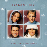 Avalon - Joy : A Christmas Collection
