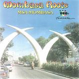MOMBASA ROOTS : MSA-Mombasa