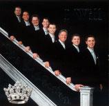 Kingsmen - I Will Sing -
