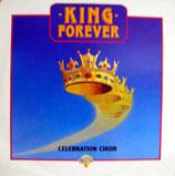 Celebration Choir - King Forever