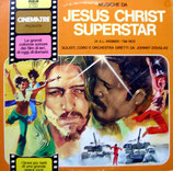 Musiche da JESUS CHRIST SUPERSTAR - A.L.Webber/Tim Rice - Johnny Douglas RCA NL 43065
