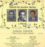 Lynual Younce - There'll be another Spring