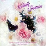 SSA - Strictly Feminine