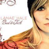 Lanae' Hale - Back & Forth