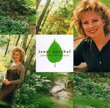 Janet Paschal - Journey Of Grace