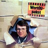 Jürgen Werth - Wert(h)-paket