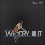 Jesus Culture - We Cry Out CD+DVD
