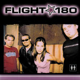 FLIGHT 180 - girls & boys