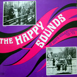 The Happy Sounds of God's Volunteers '72-'73