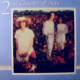 2nd Chapter of Acts - Hymns II