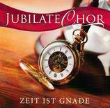 Jubilate-Chor - Zeit ist Gnade