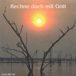 EBV - Rechne doch mit Gott (Gitarrenchor der Gemeinde Guggisberg)