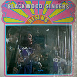Blackwood Singers - Rising