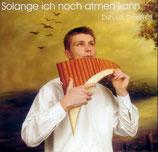 David Döring - Solange ich noch atmen kann