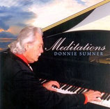 Donnie Sumner - Meditations
