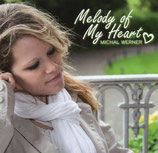 Michal Werner - Melody of My Heart