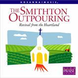 Eric Nuzum - The Smithton Outpouring