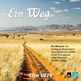 SPM Chor & Orchester - Ein Weg (COW 1975)