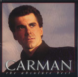 Carman - The Absolute Best