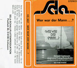 Wer war der Mann ...? - Richard Gastmann mit seiner Frau Traudl und Anni & Franz Keiper