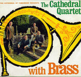 Cathedrals - With Brass