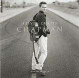 Steven Curtis Chapman - Greatest Hist