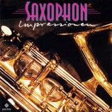 Wolf Codera - Saxophon Impressionen