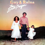 Guy & Ralna - The Lord's Prayer