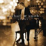 Michael W.Smith - Glory