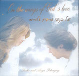 Sasha & Anya Poberejny - On The Wings Of God's Love