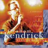 Graham Kendrick - Illuminations