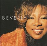 Beverly Crawford - Beverly