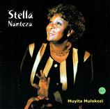 Stella Nanteza - Muyita Mulokozi