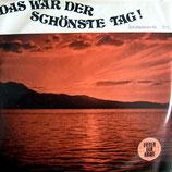 Trio Otto Lock - Das war der schönste Tag