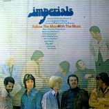 Imperials - Follow The Man With The Music