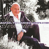 Rafael Fernandez - Compilation