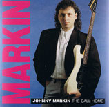 Johnny Markin -The Call Home