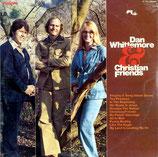 Dan Whittemore & Christian Friends
