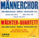 Wächter Quartett