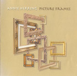 Annie Herring - Pictures Frames