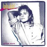 Laila Dahl - After Rain