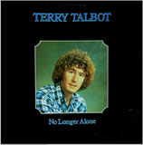 Terry Talbot - No Longer Alone
