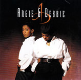 Angie & Debbie Winans - Angie & Debbie