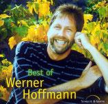 Werner Hoffmann - Best of Werner Hoffmann