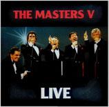 Masters V - Live