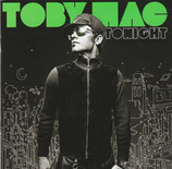 TOBYMAC : Tonight