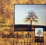 Wort des Lebens Bläserensemble & Team - The Heavens sing Hallelujah