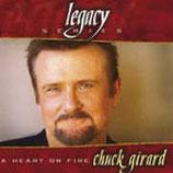 Chuck Girard - Legacy