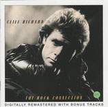 Cliff Richard - The Rock Connection (Digitally Remastered with Bonus Tracks)