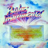Maranatha Music - Psalms Instrumental